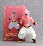 Figurina Boo Dragon Ball Z anime 30 cm anime