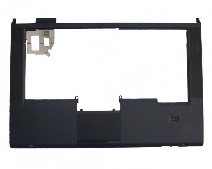 Carcasa superioara Laptop Lenovo ThinkPad T420