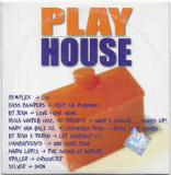 CD Play House, original