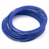 Pla filament pentru 3d-stift & 3d-drucker, 10m lang, 1,75mm querschnitt, violett, ,