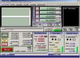 Licenta Mach3 CNC controller