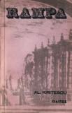 Gaiţele de Al. Kiriţescu