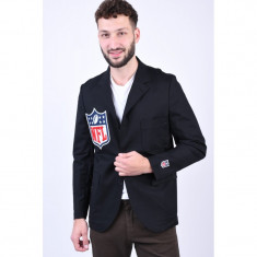 Sacou Selected Hopkins Nfl Black