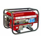 Generator benzina Raider, 2000 W, 14 l, motor 4 timpi, 3600 rpm, pornire manuala
