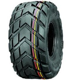 Motorcycle Tyres Duro HF247 ( 22x7.00-10 TL 28N Roata spate, Roata fata )