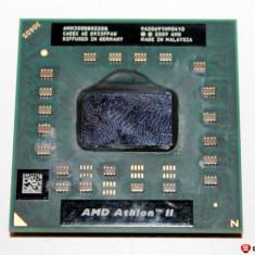 Procesor AMD Athlon II P520 Mobile AMP340SGR22GM TMP520SGR23GM