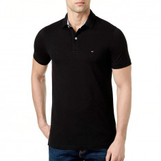 Tricou Polo TOMMY HILFIGER Slim Fit