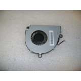 Cooler - ventilator laptop Acer Aspire E1-Q5WPH