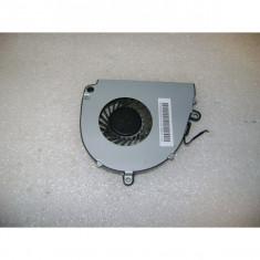 Cooler - ventilator laptop Acer Aspire E1-Q5WPH