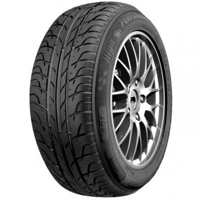 Anvelope Taurus High Performance 205/55R16 91V Vara foto