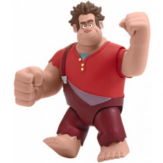 Figurina Wreck It Ralph, Ralph 13 cm
