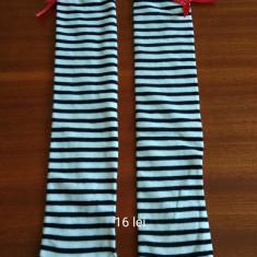Șosete fetite