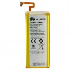 Acumulator Original HUAWEI Honor 4C (2300 mAh) HB444199EBC