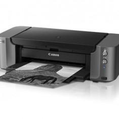 Canon Pixma Pro-10S, Imprimanta Foto Profesionala Format A3+