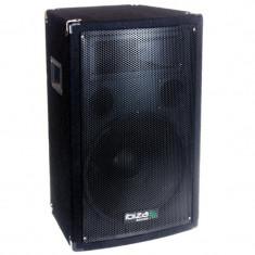 Boxa 10 inch, 3 cai Bass Reflex, 400 W