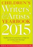 Children's Writers' and Artists' Yearbook 2015