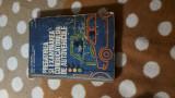 Carte Pregătirea și examinarea conducătorilor de autovehicule vintage, 1983