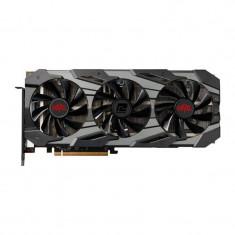 Placa video PowerColor AMD Radeon RX 5700 Red Devil 8GB GDDR6 256bit