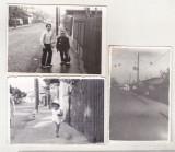 bnk foto - Ploiesti - strada Clopotari - anii `70 - lot 3 poze