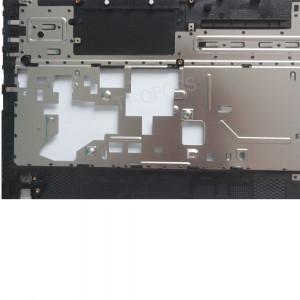 Carcasa superioara Palmrest Laptop Lenovo G500 sh