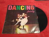 Cumpara ieftin VINIL DANCING PARTY 1986 DISC WIFON IN STARE FB