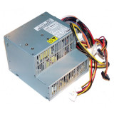 Sursa PC Dell Optiplex GX620 280W P9550