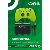 ORB Starter Pack Xbox One