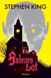 Salem\\'s Lot, Armada