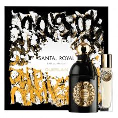 Santal Royal Set Femei