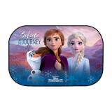 Parasolar Frozen Disney, 60 x 40 cm, Multicolor