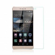 Folie Sticla Huawei P8 Lite Tempered Glass Ecran Display LCD