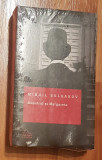 Maestrul si Margareta de Mihail Bulgakov