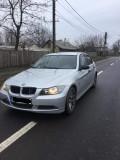 BMW E90 2.0i Benzina/GPL, Seria 3, 316