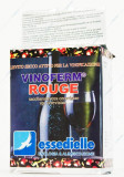 Vinoferm rouge 500g