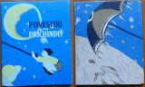 Stefan Tita , Povestiri cu prichindei , 1961 , ed. 1 ilustrata de Vasile Grigore