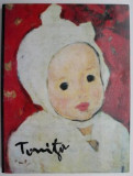 N. N. Tonitza – Brabu Brezianu