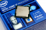 Procesor i7 4790k 4,0Ghz Haswell 1150, Intel Core i7