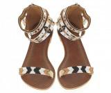 Sandale dama India 39