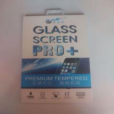 Folie de sticla HTC 310