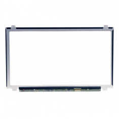 Display laptop HP 15-BS003NQ HD 30 pini