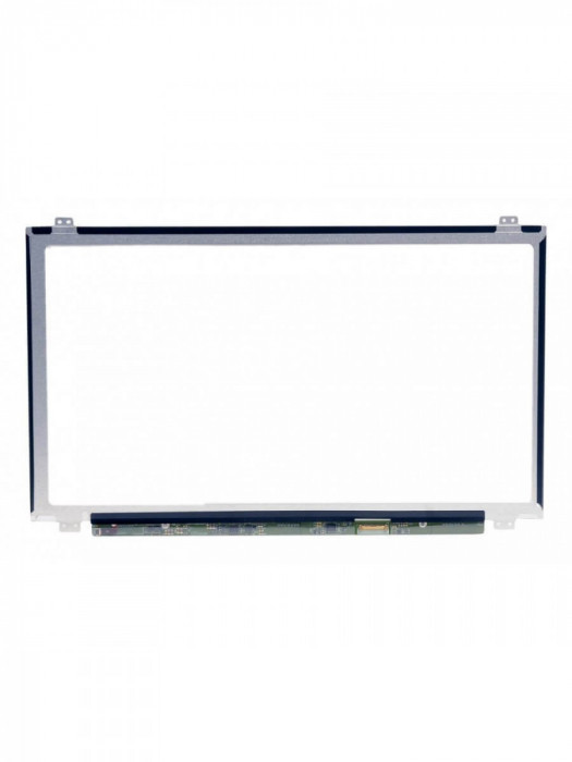 Display Laptop Hp-Compaq Pavilion 255 G4 G5 G6 1366x768 15.6 30 pini slim led lucios