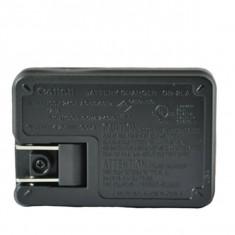 Incarcator aparat foto Canon CB-2LA, baterie acumulator NB-8L, PowerShot
