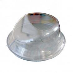 Sticla hublou masina de spalat Whirlpool AWO/C72200, geam