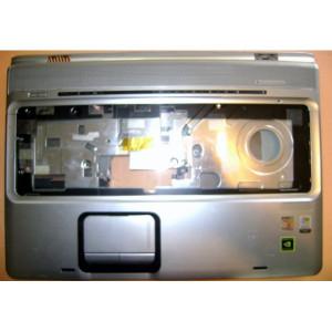 Carcasa inferioara - palmrest laptop HP Pavilion dv9000