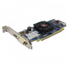 Placa Video ATI Radeon HD 6450, 512MB-64 bit, DVI, Display Port