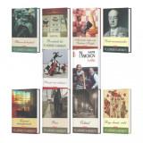Cumpara ieftin Pachet Vladimir Nabokov