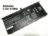 99.Baterie laptop compatibila|HP |734998-001 7.4V 51WH