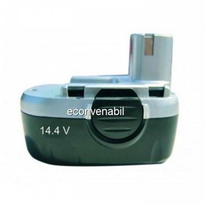 Acumulator Bormasina Stern BP1444 14.4V foto