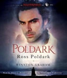 Ross Poldark: A Novel of Cornwall, 1783-1787