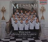 HANDEL : Der Messias ( 2 CD )